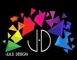 JULS Design